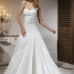 wedding gowns in East Texas