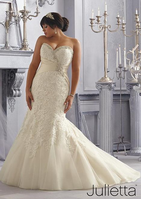 Wedding Gowns - Providence Place Bridal
