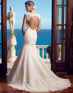 Casablanca Bridal Gowns in Dallas