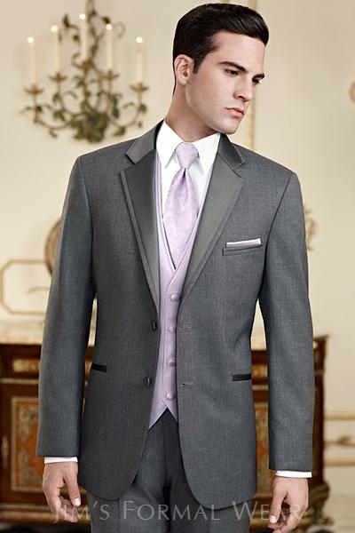 jean-yves-steel-grey-tuxedo