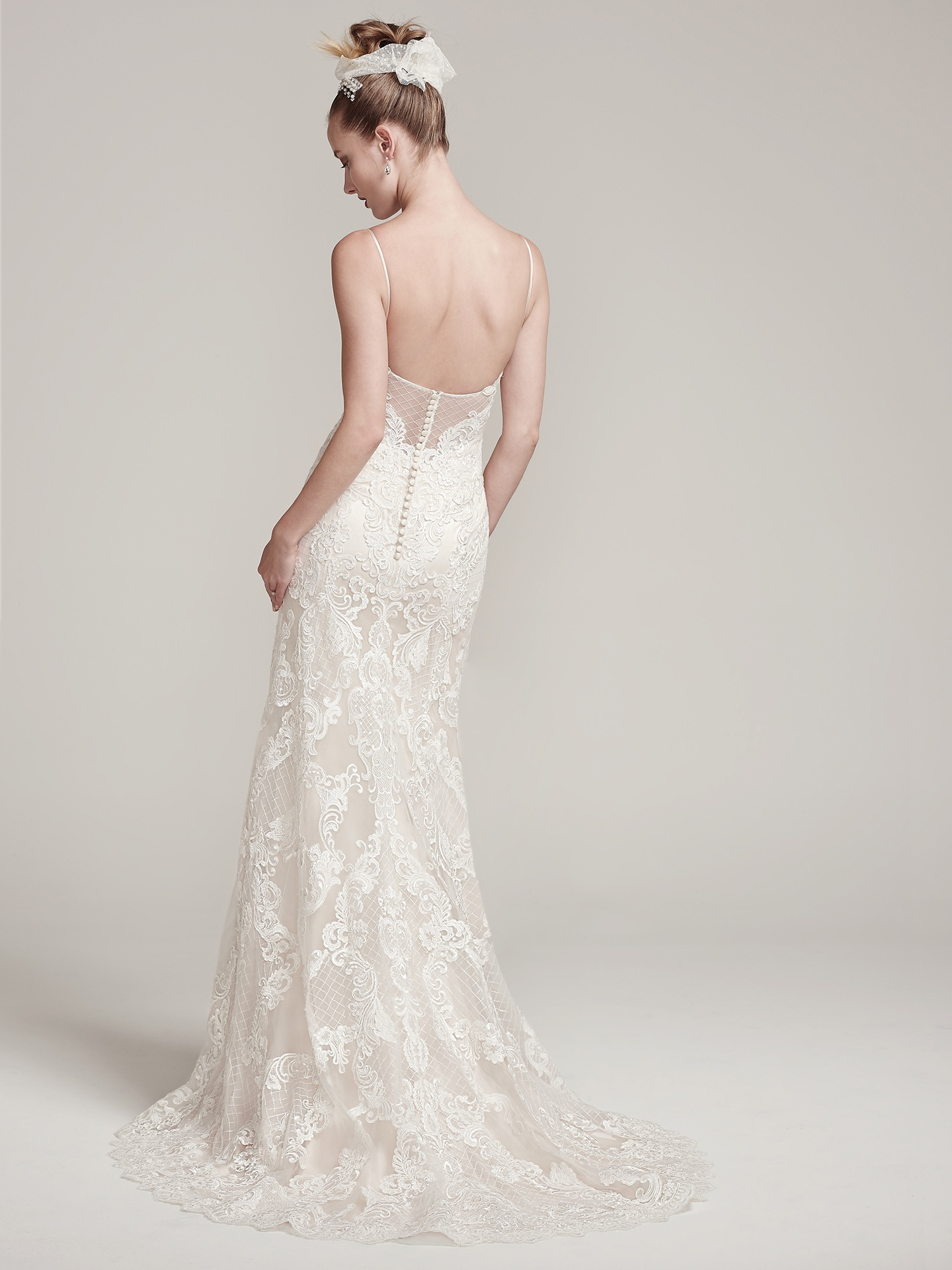 Sottero-and-Midgley-Parker-6SW784-Back