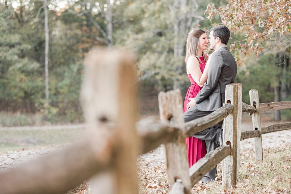http://amy-hutchinson.com/engagements/memphis-fall-engagement/