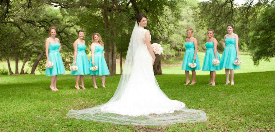 Providence Place Bridal - the best bridal shop in East Texas