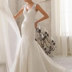 Mori Lee wedding gowns in East Texas