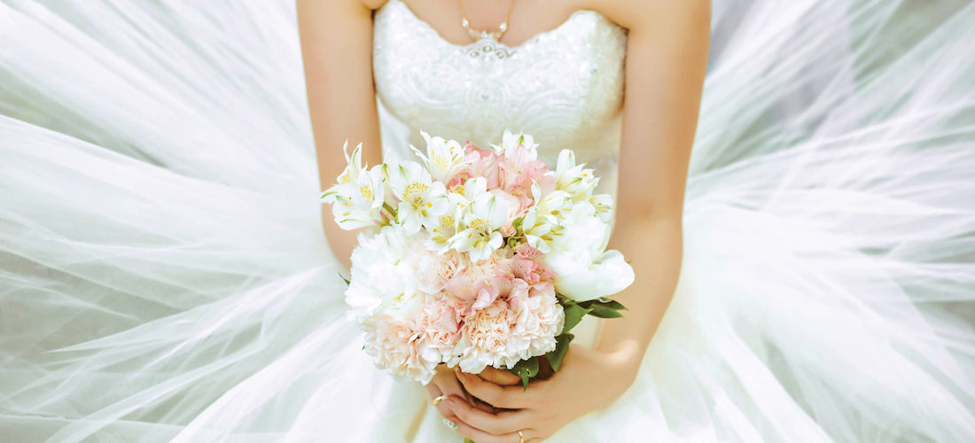 Providence Place Bridal - best bridal shop in east Texas